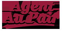 Agent Au Pair Logo
